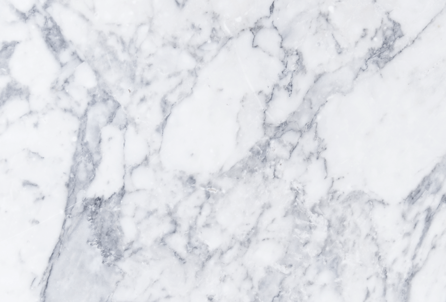 Wonderful Wallpaper Marble Pastel - marble-by-heyhan  HD_61905.png