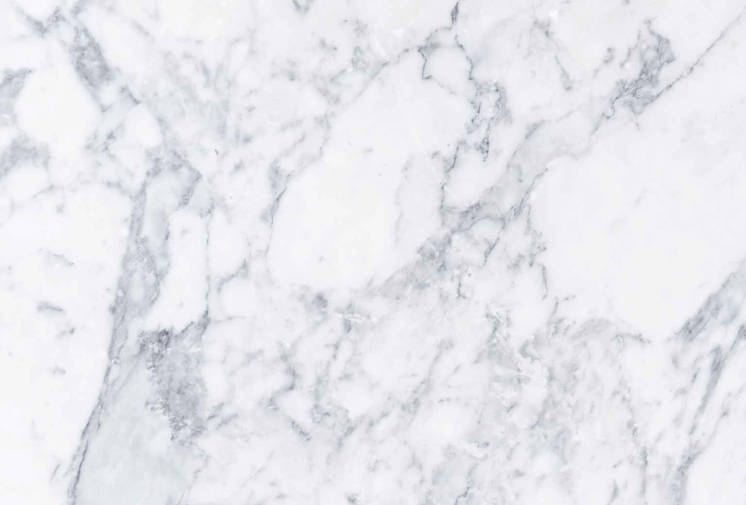 marble iphone wallpaper images